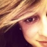 Illustration du profil de Samantha Gonzales