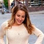 Illustration du profil de Emily