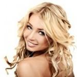 Illustration du profil de Tracy Ford