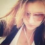 Illustration du profil de Nevaeh Harris