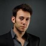 Illustration du profil de Nathan Rodriquez