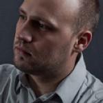 Illustration du profil de Douglas Torres