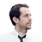 Illustration du profil de Raymond Mitchelle